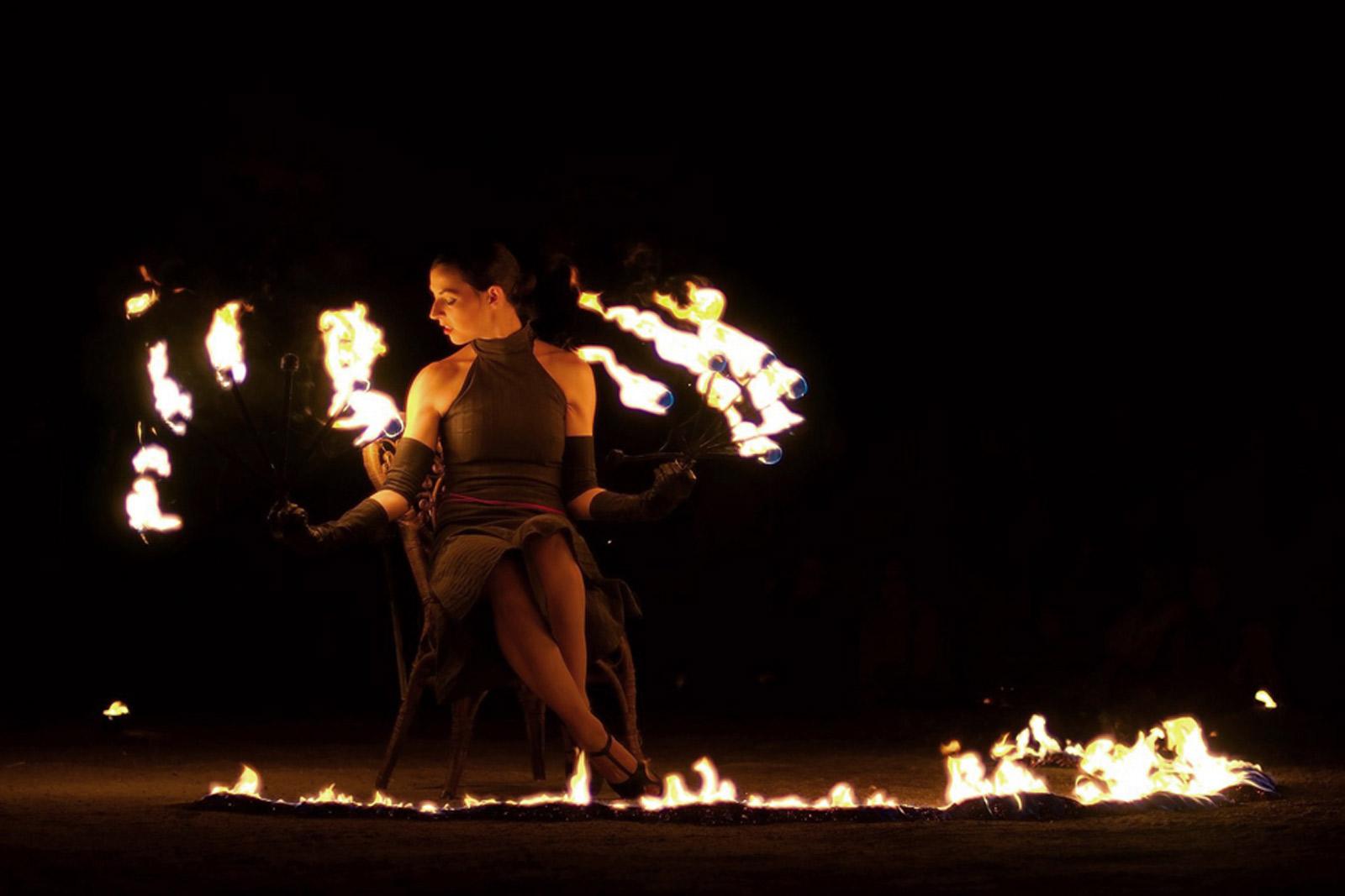Bilbobasso-A-Fuego-Lento